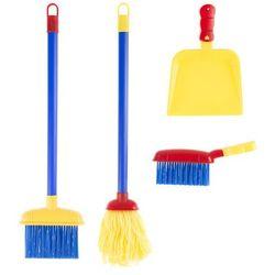 Value Toys, Zestaw do sprzątania Darmowa dostawa do sklepów SMYK