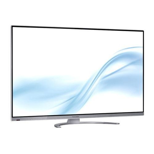 TV LED Technisat TechniPlus ISIO 55