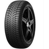 Nexen Winguard Snow G WH2 175/65 R13 80 T