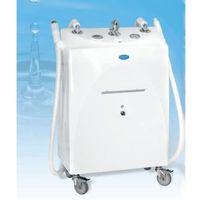 Agregat do masażu podwodnego - AquaMobil
