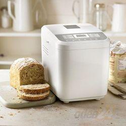 Lakeland 16147 Wypiekacz do chleba 11 programów pieczenia 2738 Wypiekacz do chleba 16147 klasa 1 do odwołania (-44%)