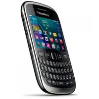 Blackberry 9320 Curve Zmieniamy ceny co 24h (-50%)
