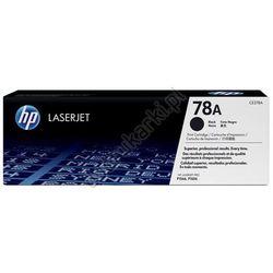 CE278A HP78A toner do HP M1536 P1566 P1606