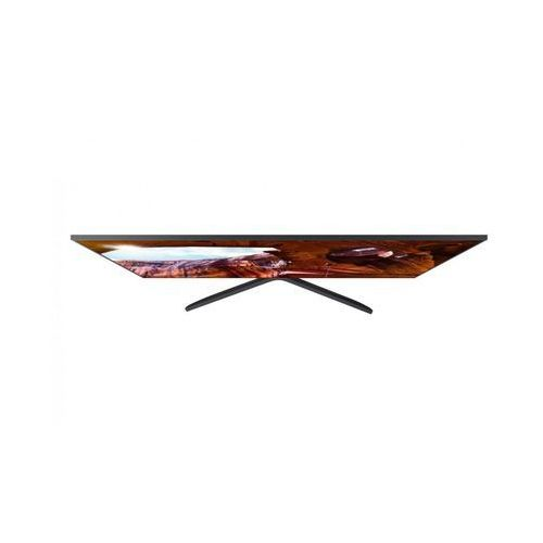 TV LED Samsung UE55RU7402