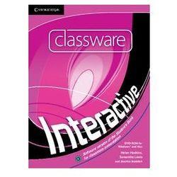 Interactive 4. Oprogramowanie Tablicy Interaktywnej