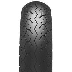 Bridgestone G546 170/80 -15 77 S - MOŻLIWY ODBIÓR KRAKÓW PROMOCJA