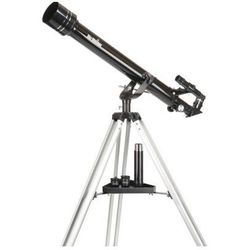 Teleskop SKY-WATCHER (Synta) BK607AZ2 DARMOWY TRANSPORT