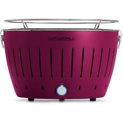 Grill LOTUSGRILL G-LI-435 XL