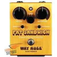 Way Huge Fat Sandwich Harmonic Saturator