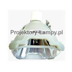 Lampa do HITACHI CP-X990W - zamiennik oryginalnej lampy bez modułu