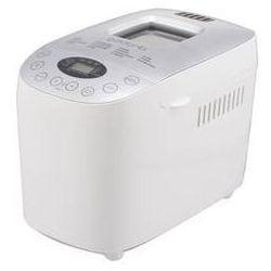 Automat do pieczenia chleba Guzzanti GZ 635 Srebrny