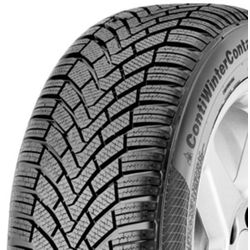 Continental ContiWinterContact TS 850 205/50 R17 93 H