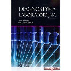 Diagnostyka laboratoryjna (opr. miękka)