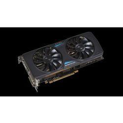 EVGA GeForce GTX 970 SC ACX 2.0 04G-P4-2974-KR