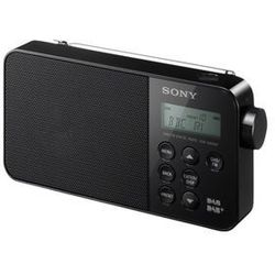 Sony XDR-S40