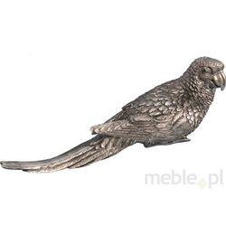 Figurka-Papuga