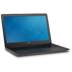 Dell Latitude  CA009L3550EMEA