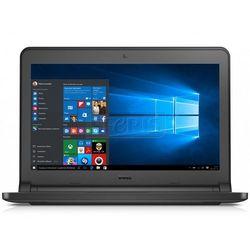 Dell Latitude  C0436505