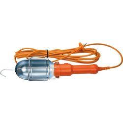 TOPEX LAMPA WARSZTATOWA 230V 60W E27