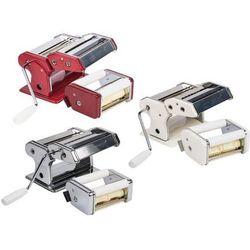 Maszynka do makaronu BIOWIN 320002 Ravioli ręczna (150 mm)