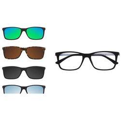 4379f361df pustak u 220 w kategorii Okulary i akcesoria (od Okulary Korekcyjne ...