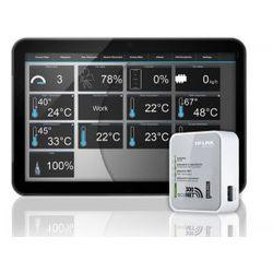 EcoNet300 - moduł komunikcyjny