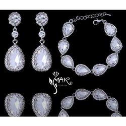 07a4b580b531ef Cyrkonie duże Owale cyrkonie owalne bezszlifowe Owd01 crystal ...