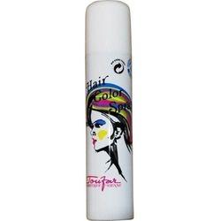 Toufar Hair Glitter Spray 125 ml. - fioletowy