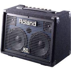 Roland KC-110 wzmacniacz kombo do keyboardu 30W Płacąc przelewem przesyłka gratis!