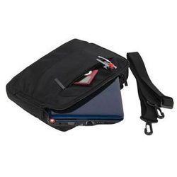 657df7ca28df0 torby na laptopy nike plecak nike hayward 25m - porównaj zanim kupisz