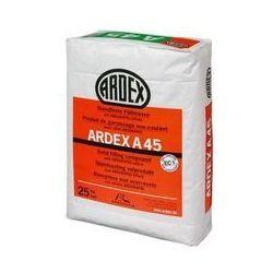 ARDEX A 45 Masa wypełniająca 25kg