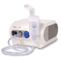 OMRON inhalator C28P Comp AIR