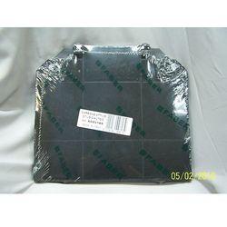 Filtr węglowy FABER 112.0157.243 - Niski koszt dostawy! Pomoc specjalisty: 661 117 112
