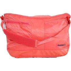 d9eb477f1e5ad torby walizki walizka ogio rig 9800 le od najdroższych (od NIKE ...