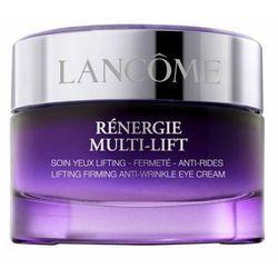 Rénergie Yeux Multi- Lift lifting Firming Anti-Wrinkle Cream Lifinująco ujędrniający krem pod oczy 15ml