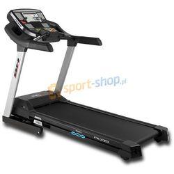 Bieżnia treningowa i.RC09 BH Fitness Dostawa GRATIS!