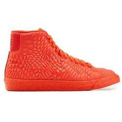 Blazer Mid Diamondback Sneakers Gr. US 8