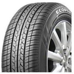 Bridgestone Ecopia EP25 165/70 R14 81 T
