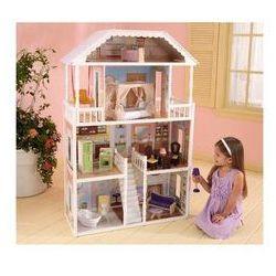 KIDKRAFT Domek dla lalek Savannah