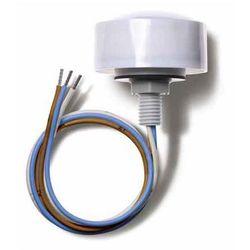Wyłącznik zmierzchowy1 NO 16A 120V AC, montaż na obudowie lampy, 10 lx 10.61.8.120.0000
