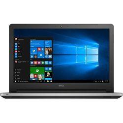 Dell Inspiron  5558-5864