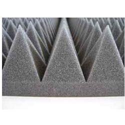 Piramidka akustyczna WYSOKOŚĆ 8 cm