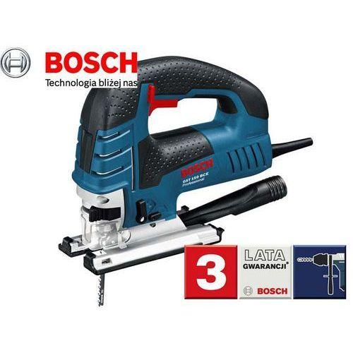 Bosch GST 150 BCE - porównaj zanim kupisz