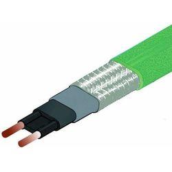 Kabel grzejny DEVI-hotwatt 55 - 10W dla 55°C 100mb