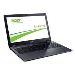 Acer Aspire  NX.G66EP.021
