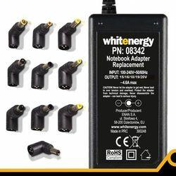 Whitenergy Zasilacz Uniwersalny, Automatyczny 70w