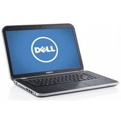 Dell Inspiron  I15R-2369SLV