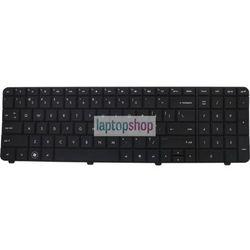 Klawiatura do laptopa HP COMPAQ CQ72 G72