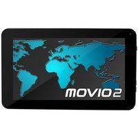 NavRoad Movio 2 PL