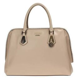 Torebki do ręki Guess VG641306 Handbag Women Faux Leather
